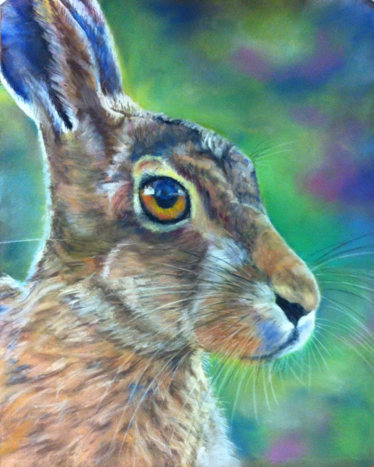 March Hare Quotes: Mad March Hare